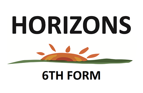 horizons 6th form derby